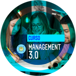 Curso Management 3.0 Workout
