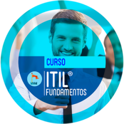 ITIL Fundamentos