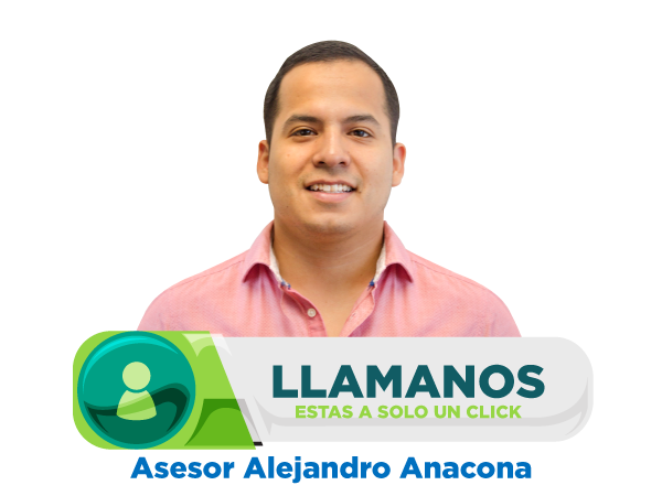 asesor-it-service-alejandro