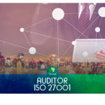 Auditor ISO 27001