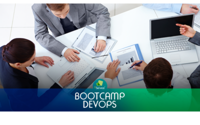 BootCamp DevOps