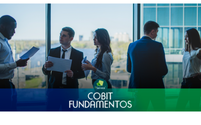 COBIT Fundamentos