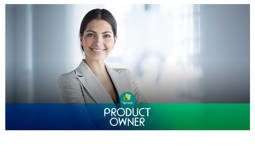 PRODUCT-OWNER-NEW