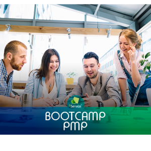bootcamp pmp