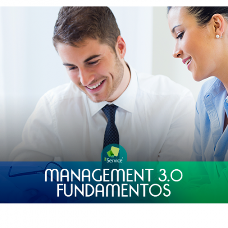 Fundamentos de Management 3.0