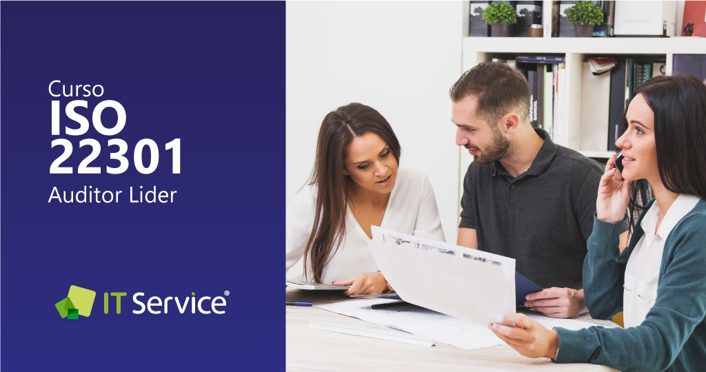ITSERVICE-iso-22301-auditor-lider