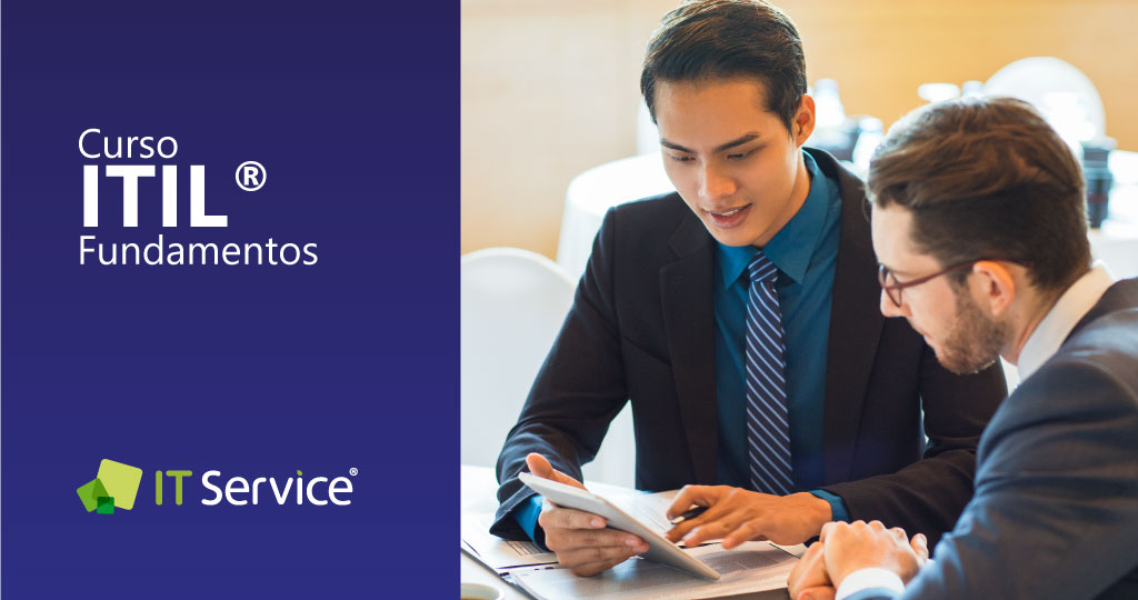 ITSERVICE-itil-fundamentos