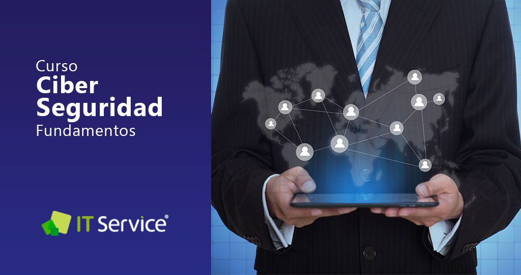 it-service-ciberseguridad